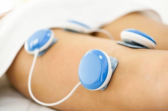 Magasin spécialisé dans la vente d'électro stimulateur pour le sport Seynod
